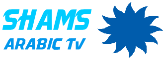 Shams Arabic TV IPTV